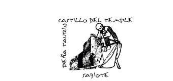 """La Peña """"Castillo del Temple"""" de Sabiote entrega sus III Trofeos"""