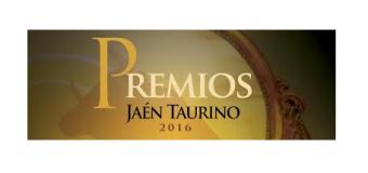 Gala Premios Jaén Taurino 2016 (video)