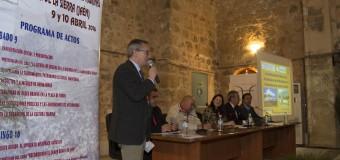 """Lope Morales: """"En Jaén tenemos que creérnoslo """"(Entrevista)"""
