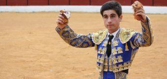 """Juan Melchor """"Entrar en el Ciclo de Escuelas ha sido importantísimo para mí"""" ENTREVISTA"""