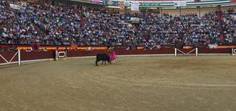 Jaén merece mucho más