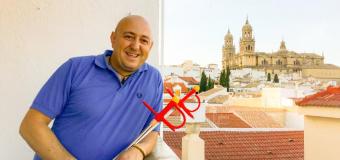 Artesanía taurina hecha en Jaén