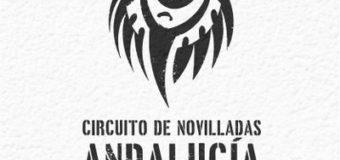 Jiennenses en el bolsín del Circuito de Novilladas Picadas de Andalucía