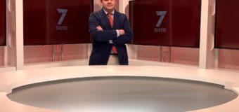 JAÉN TAURINO, nuevo programa de 7TV Jaén