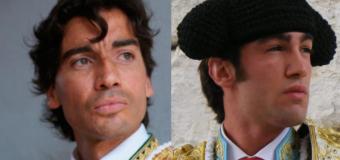 Curro Díaz y Adrián de Torres anunciados en México